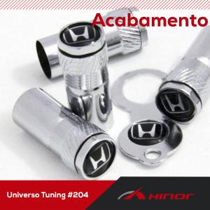 universo-tuning-204