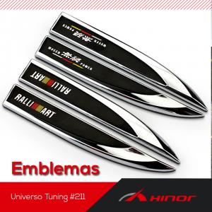 Universo-Tuning-2110