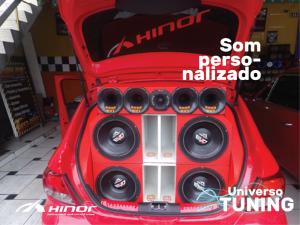 Postagens Hinor 20-03 a 03-04 - Universo Tunning-04 (2)