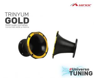 TRINYUM-GOLD