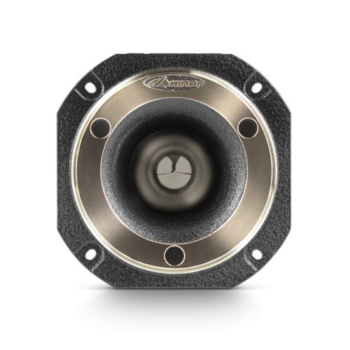 Super Tweeter HST 1000 - Hinor Soluções Automotivas